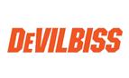 Devilbiss & Binks