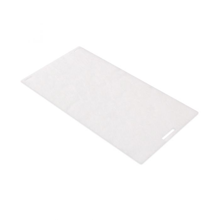 RPB PX5 PAPR Pre-filter (pack of 10)