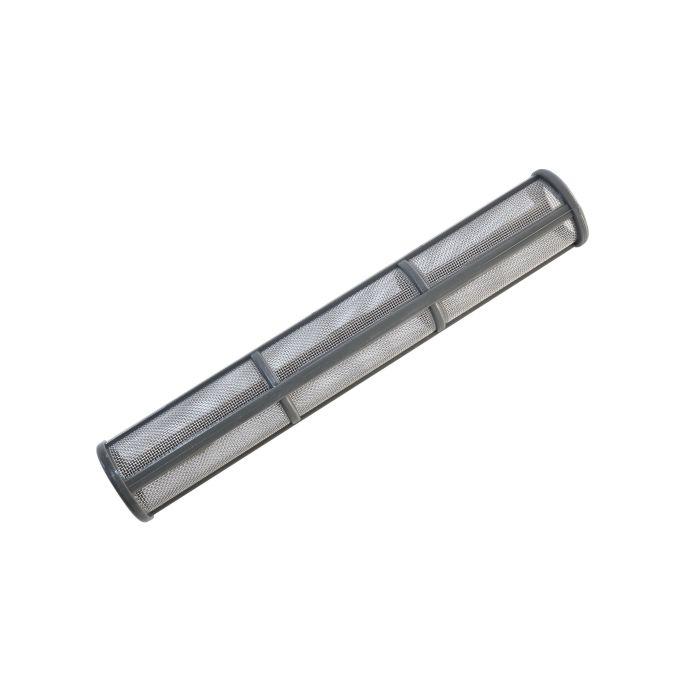 Graco Easyout Pump Filter - Long