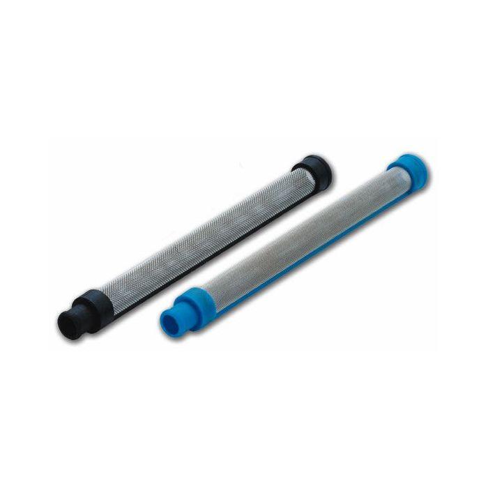 Gun Filter for Graco XTR or Contractor Guns