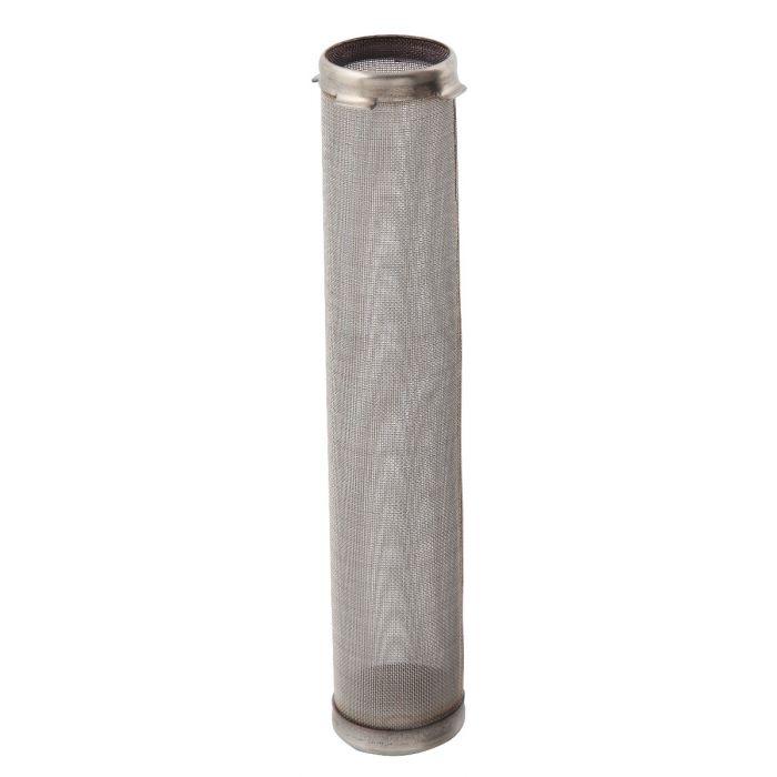 Graco Mesh Pump Filter