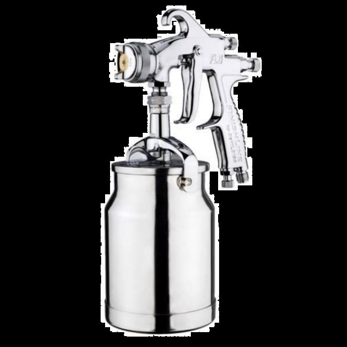 Devilbiss FLG Gravity Spray Gun