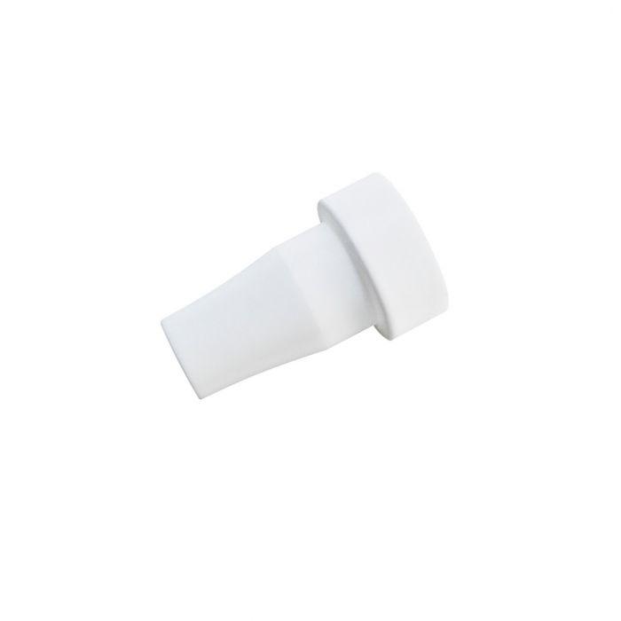 Round Jet Nozzle NS04