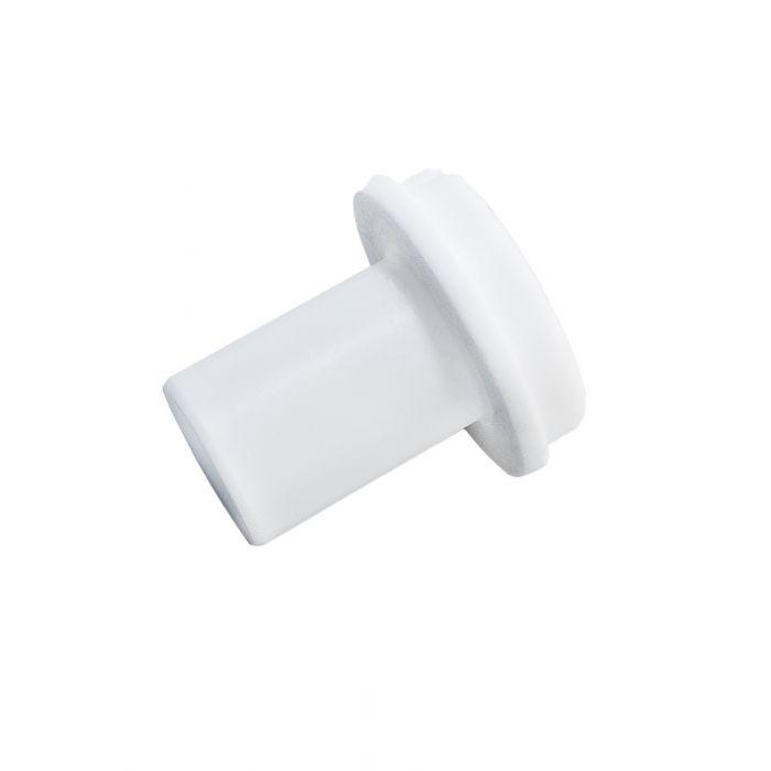 Round Jet Nozzle