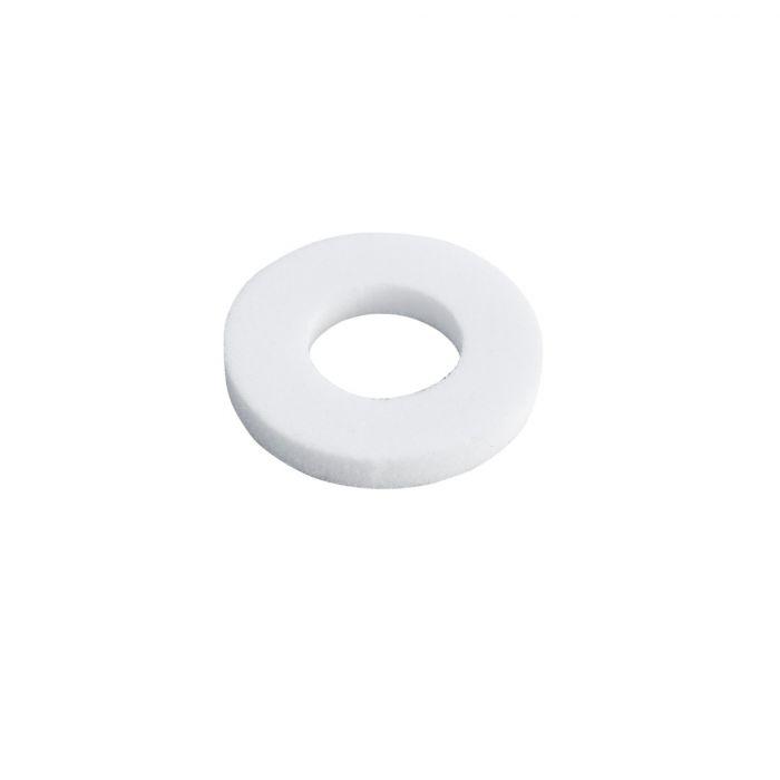 Fluidising Ring