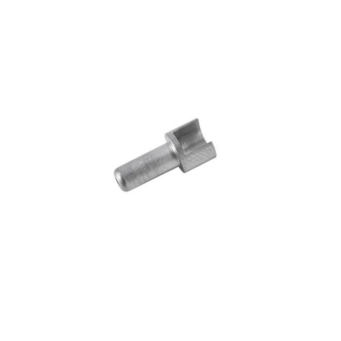 IG06 Air Nozzle