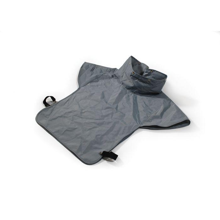 Nova 2000 Nylon cape
