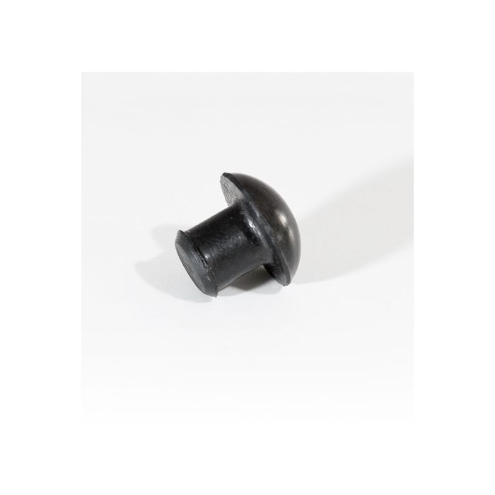 Button for Safety Deadman Handle