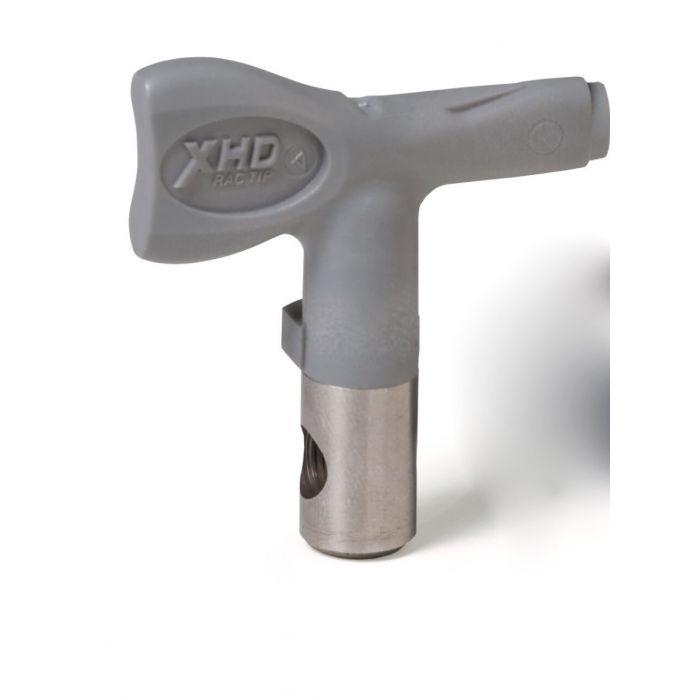 XHD Airless Spray Tip